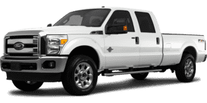 2011 Ford Super Duty F-250 in Nebraska City, NE