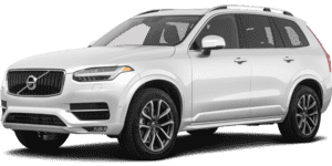 2019 Volvo XC90 Prices