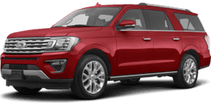 2019 Ford Expedition in Richmond, VA