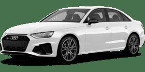 2020 Audi S4 Prices