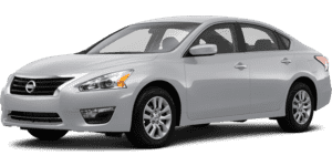 2014 Nissan Altima in Patchogue, NY