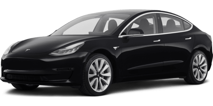 2017 tesla model 3 prices incentives dealers truecar. Black Bedroom Furniture Sets. Home Design Ideas