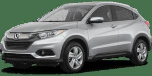 2020 Honda HR-V in Edison, NJ