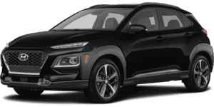 2020 Hyundai Kona in Downers Grove, IL