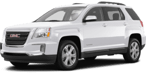 2016 GMC Terrain in Marlton, NJ