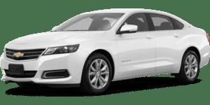 Chevrolet Latest Models >> New Chevrolet Models Chevrolet Price History Truecar