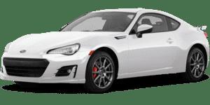 2019 Subaru BRZ Prices