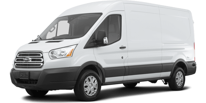Ford Transit Van Prices Incentives Dealers TrueCar - Dealer invoice price ford f150