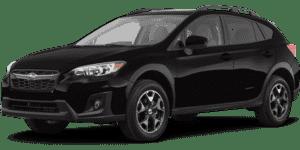 2019 Subaru Crosstrek in Northumberland, PA