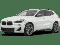 2018 BMW X2 Reviews
