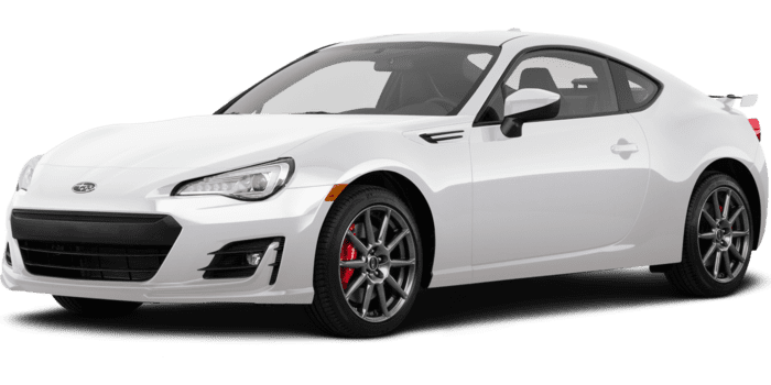 2020 Subaru Brz Prices Incentives Truecar