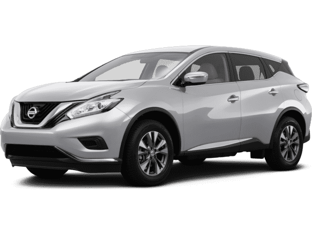 2017 nissan murano prices incentives dealers truecar. Black Bedroom Furniture Sets. Home Design Ideas