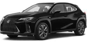 2019 Lexus UX in Rockville Centre, NY