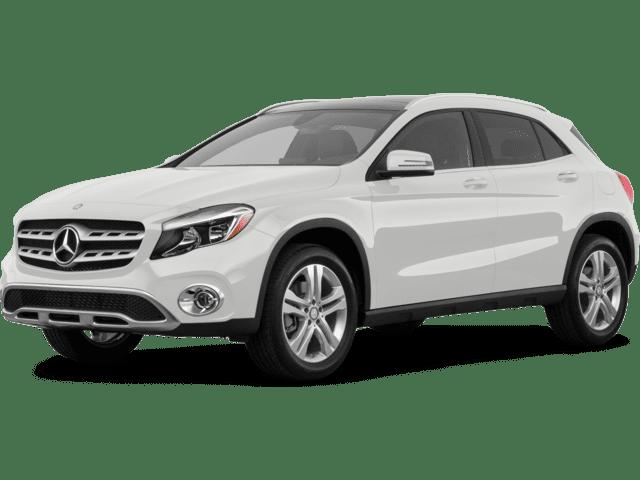 Truecar Used Cars >> Mercedes-Benz GLA Reviews & Ratings - 1241 Reviews • TrueCar