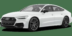 2020 Audi S7 Prices