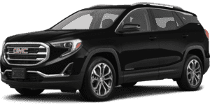 2020 GMC Terrain in Marlton, NJ