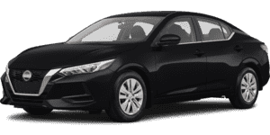 2020 Nissan Sentra in City of Industry, CA