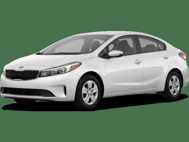 Kia Forte Reviews Ratings 767 Reviews Truecar