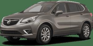 2019 Buick Envision in Homosassa, FL