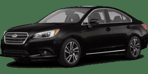 2017 Subaru Legacy in Long Island City, NY