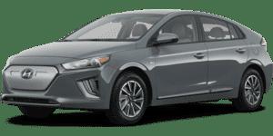 2020 Hyundai Ioniq in Dublin, CA