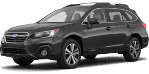 Elk Grove Subaru >> 2019 Subaru Outback 2 5i Limited For Sale In Elk Grove Ca