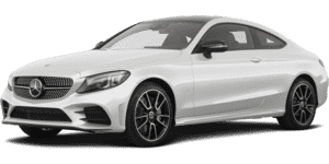 2020 Mercedes-Benz C-Class in Gilbert, AZ