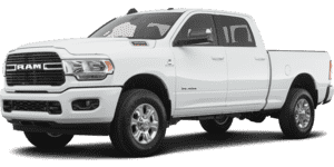 2020 Ram 2500 in Tampa, FL