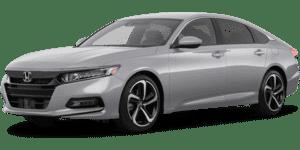 2019 Honda Accord in New Iberia, LA