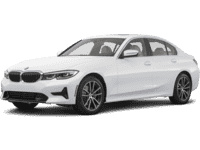 2016 BMW 3 Series Reviews