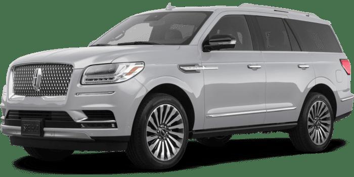Lincoln Car Price >> 2019 Lincoln Navigator Prices Reviews Incentives Truecar