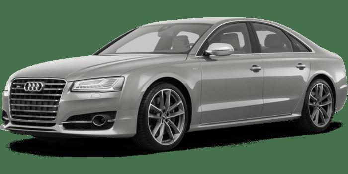 Audi S Plus Prices Incentives Dealers TrueCar - 2018 audi s8