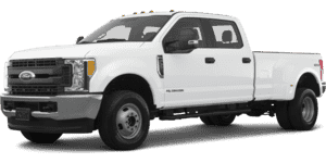 2019 Ford Super Duty F-450 Prices