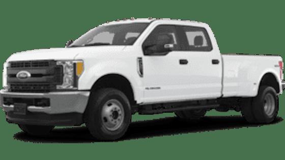 2019 Ford Super Duty F-450 in Granbury, TX 1
