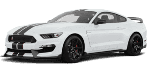 2020 Ford Mustang in Show Low, AZ