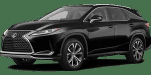 2020 Lexus RX in Glendale, WI