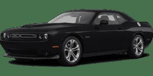 2020 Dodge Challenger in Henderson, NV