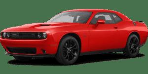 2019 Dodge Challenger in Killeen, TX