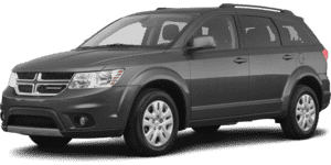 2020 Dodge Journey in South St. Paul, MN