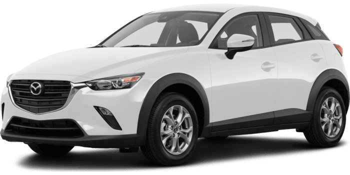 2019 Mazda CX-3 Prices, Reviews & Incentives | TrueCar