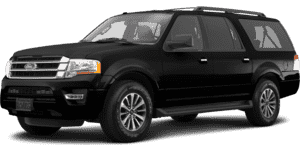 2017 Ford Expedition in Lennox, SD