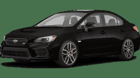 2020 Subaru WRX in Woodbridge, VA 1