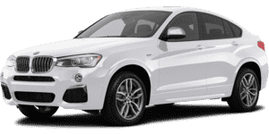 2019 BMW X4 Prices