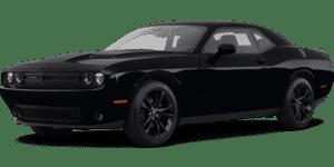 2020 Dodge Challenger in San Fernando, CA