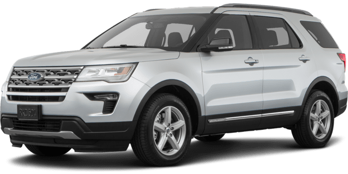2017 Ford Explorer Sport Lease Deals | Lamoureph Blog