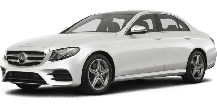2018 Mercedes Benz E Class Prices Incentives & Dealers