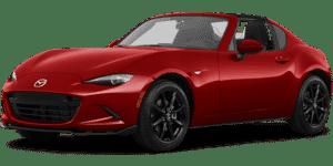 2019 Mazda MX-5 Miata in Albuquerque, NM