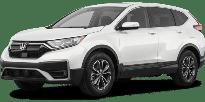 Fit For Honda CRV CR-V 2017-2019 Center Console Knob Gear Switch Trim Black