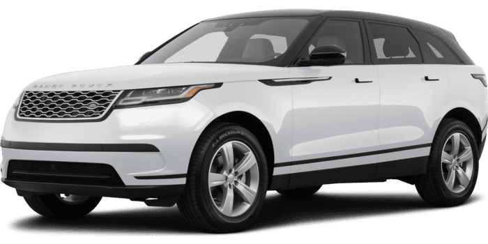 2020 Land Rover Range Rover Velar Prices, Reviews