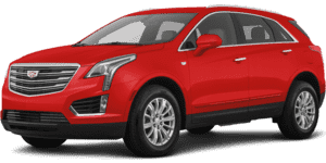 2019 Cadillac XT5 in Bay Shore, NY